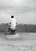 Border Lampedusa (eBook, PDF)
