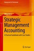 Strategic Management Accounting (eBook, PDF)