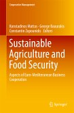 Sustainable Agriculture and Food Security (eBook, PDF)