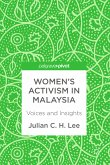 Women's Activism in Malaysia (eBook, PDF)