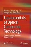 Fundamentals of Optical Computing Technology (eBook, PDF)