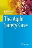 The Agile Safety Case (eBook, PDF)