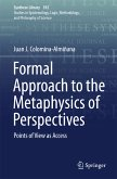 Formal Approach to the Metaphysics of Perspectives (eBook, PDF)