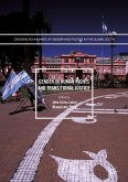 Gender in Human Rights and Transitional Justice (eBook, PDF)