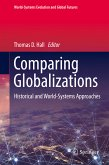 Comparing Globalizations (eBook, PDF)