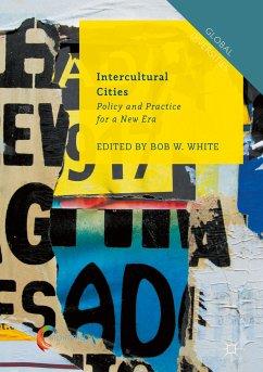 Intercultural Cities (eBook, PDF)