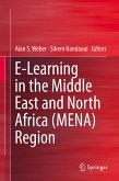 E-Learning in the Middle East and North Africa (MENA) Region (eBook, PDF)