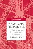 Death and the Machine (eBook, PDF)