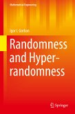 Randomness and Hyper-randomness (eBook, PDF)