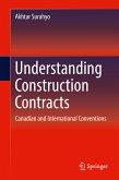 Understanding Construction Contracts (eBook, PDF)