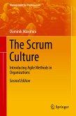 The Scrum Culture (eBook, PDF)