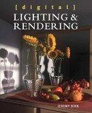 Digital Lighting and Rendering (eBook, PDF)