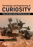 The Design and Engineering of Curiosity (eBook, PDF)