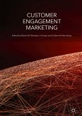 Customer Engagement Marketing (eBook, PDF)
