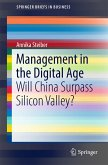 Management in the Digital Age (eBook, PDF)