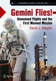 Gemini Flies! (eBook, PDF)