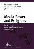 Media Power and Religions (eBook, PDF)