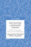 Motivating Language Theory (eBook, PDF)
