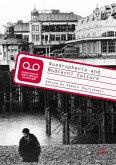 Quadrophenia and Mod(ern) Culture (eBook, PDF)