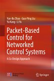 Packet-Based Control for Networked Control Systems (eBook, PDF)