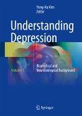 Understanding Depression (eBook, PDF)