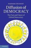 Diffusion of Democracy (eBook, ePUB)