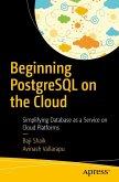 Beginning PostgreSQL on the Cloud (eBook, PDF)