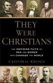 They Were Christians (eBook, ePUB)