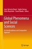 Global Phenomena and Social Sciences (eBook, PDF)