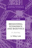 Behavioral Economics and Bioethics (eBook, PDF)