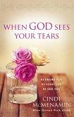 When God Sees Your Tears (eBook, ePUB)