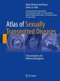 Atlas of Sexually Transmitted Diseases (eBook, PDF)