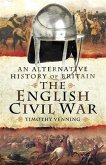 English Civil War (eBook, ePUB)