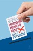 Referendums Around the World (eBook, PDF)