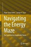 Navigating the Energy Maze (eBook, PDF)
