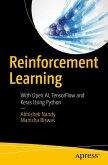 Reinforcement Learning (eBook, PDF)