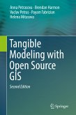 Tangible Modeling with Open Source GIS (eBook, PDF)