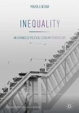 Inequality (eBook, PDF)