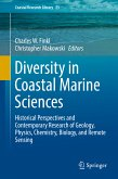 Diversity in Coastal Marine Sciences (eBook, PDF)