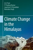 Climate Change in the Himalayas (eBook, PDF)