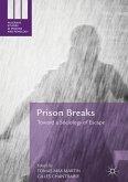 Prison Breaks (eBook, PDF)
