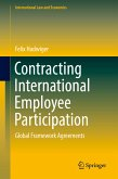 Contracting International Employee Participation (eBook, PDF)