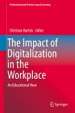 The Impact of Digitalization in the Workplace (eBook, PDF)