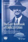 The Lost Notebook of ENRICO FERMI (eBook, PDF)