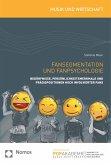 Fansegmentation und Fanpsychologie (eBook, PDF)