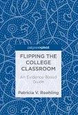 Flipping the College Classroom (eBook, PDF)