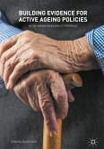Building Evidence for Active Ageing Policies (eBook, PDF)