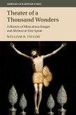 Theater of a Thousand Wonders (eBook, PDF)