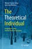 The Theoretical Individual (eBook, PDF)