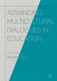 Advancing Multicultural Dialogues in Education (eBook, PDF)